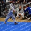 Taekwondo_OpenIlyo2016_A0127