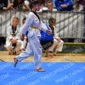 Taekwondo_OpenIlyo2016_A0129