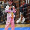 Taekwondo_OpenIlyo2016_A0131