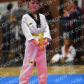 Taekwondo_OpenIlyo2016_A0133