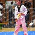 Taekwondo_OpenIlyo2016_A0135