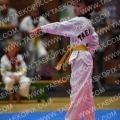 Taekwondo_OpenIlyo2016_A0136