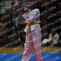 Taekwondo_OpenIlyo2016_A0138