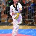 Taekwondo_OpenIlyo2016_A0142