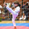 Taekwondo_OpenIlyo2016_A0144
