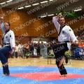 Taekwondo_OpenIlyo2016_A0146