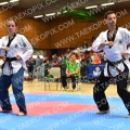 Taekwondo_OpenIlyo2016_A0149