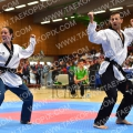 Taekwondo_OpenIlyo2016_A0151
