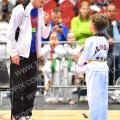 Taekwondo_OpenIlyo2016_A0153