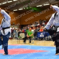 Taekwondo_OpenIlyo2016_A0155