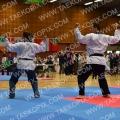 Taekwondo_OpenIlyo2016_A0156
