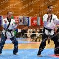 Taekwondo_OpenIlyo2016_A0157