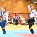 Taekwondo_OpenIlyo2016_A0160