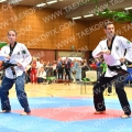 Taekwondo_OpenIlyo2016_A0162
