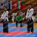 Taekwondo_OpenIlyo2016_A0166