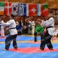 Taekwondo_OpenIlyo2016_A0168