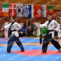 Taekwondo_OpenIlyo2016_A0169