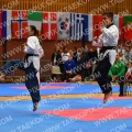 Taekwondo_OpenIlyo2016_A0170