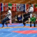 Taekwondo_OpenIlyo2016_A0171
