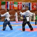 Taekwondo_OpenIlyo2016_A0175