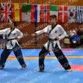Taekwondo_OpenIlyo2016_A0177