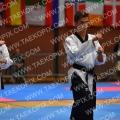 Taekwondo_OpenIlyo2016_A0179