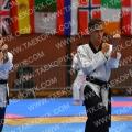 Taekwondo_OpenIlyo2016_A0181