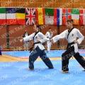 Taekwondo_OpenIlyo2016_A0183
