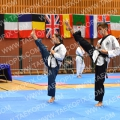 Taekwondo_OpenIlyo2016_A0185