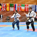 Taekwondo_OpenIlyo2016_A0186