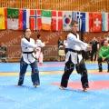 Taekwondo_OpenIlyo2016_A0188