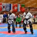 Taekwondo_OpenIlyo2016_A0189