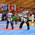 Taekwondo_OpenIlyo2016_A0190