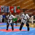 Taekwondo_OpenIlyo2016_A0191