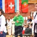 Taekwondo_OpenIlyo2016_A0193