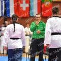 Taekwondo_OpenIlyo2016_A0195
