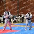 Taekwondo_OpenIlyo2016_A0201