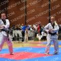 Taekwondo_OpenIlyo2016_A0206