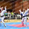 Taekwondo_OpenIlyo2016_A0210