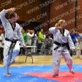 Taekwondo_OpenIlyo2016_A0214