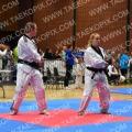 Taekwondo_OpenIlyo2016_A0215