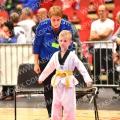 Taekwondo_OpenIlyo2016_A0217