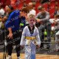 Taekwondo_OpenIlyo2016_A0219