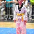 Taekwondo_OpenIlyo2016_A0221