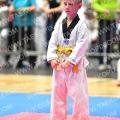 Taekwondo_OpenIlyo2016_A0223
