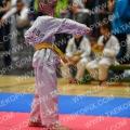 Taekwondo_OpenIlyo2016_A0224