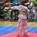 Taekwondo_OpenIlyo2016_A0226