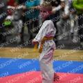 Taekwondo_OpenIlyo2016_A0227