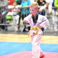 Taekwondo_OpenIlyo2016_A0228