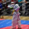 Taekwondo_OpenIlyo2016_A0230